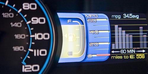 MMS ID 47103 (created by CM Utility)
