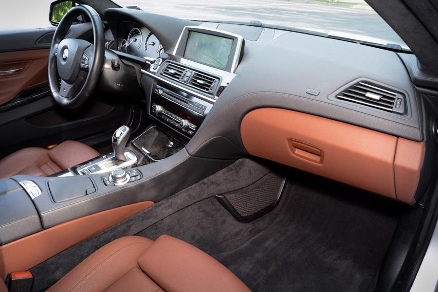 Httpswwwcstaticimagescomstockx - 2014 bmw 640i coupe