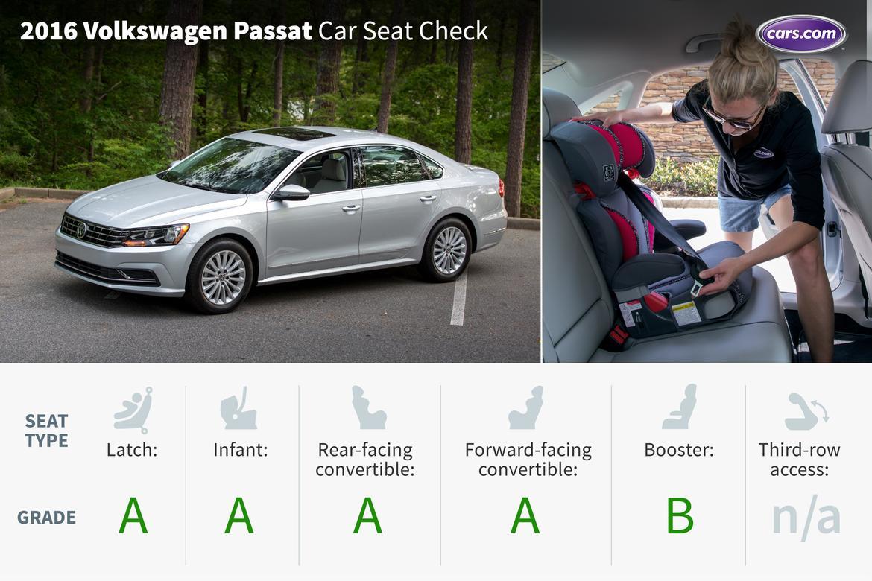 16_Volkswagen_Passat_AC_Lead.jpg
