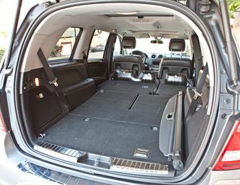Mercedes gl450 interior dimensions best accessories home for 2008 mercedes benz gl450 accessories