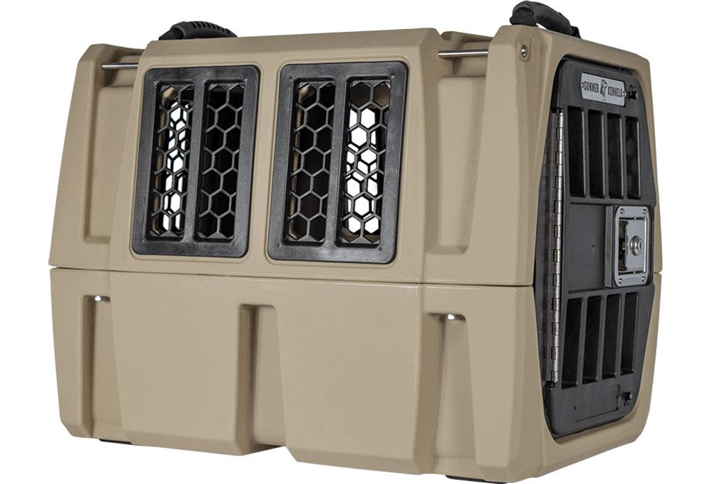3 Pet Travel Products Earn Cps Certification News Cars