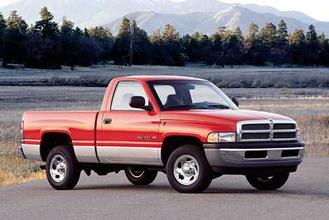 2001 dodge ram 1500 slt quad cab for sale in pilot point. Cars Review. Best American Auto & Cars Review