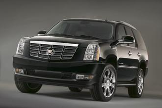 Used Cadillac Escalade Newark Nj
