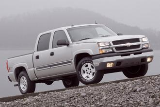 Used Chevrolet Silverado 1500 Surprise Az