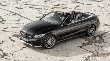 benz friendz rappers show much love to mercedes