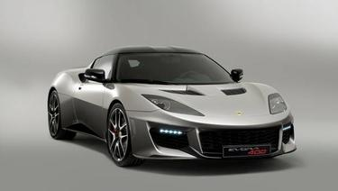 Lotus New Models Pricing Mpg And Ratings Cars Com