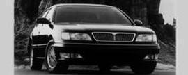 Used 1996 INFINITI I30