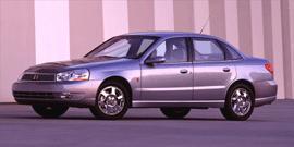 Used 2003 Saturn L 200