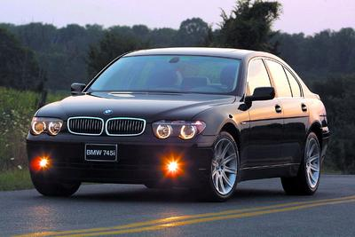 Worksheet. BMW 745 for Sale in Charlotte NC  Carscom