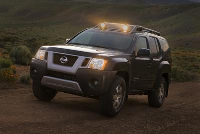 used nissan xterra for sale near me. Black Bedroom Furniture Sets. Home Design Ideas