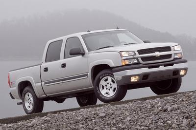 2005 Silverado 1500 >> Used 2005 Chevrolet Silverado 1500 For Sale In Jacksonville Fl