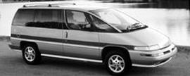 used 1996 oldsmobile silhouette for sale near me cars com 1996 oldsmobile silhouette