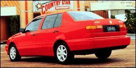 1998 volkswagen jetta trim levels configurations cars com 1998 volkswagen jetta trim levels