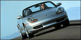 used 2000 porsche boxster for sale near me. Black Bedroom Furniture Sets. Home Design Ideas