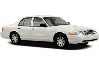 used 2008 ford crown victoria for sale near me. Black Bedroom Furniture Sets. Home Design Ideas
