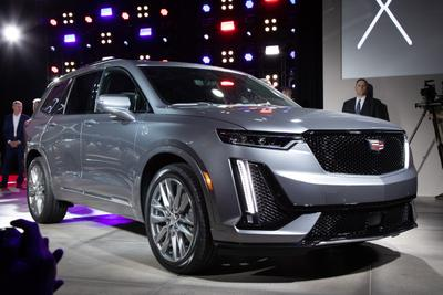 Image Result For  Cadillac For Sale Near Me