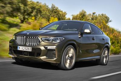 Used Bmw X6 For Sale In Charlotte Nc Cars Com
