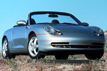 used 2000 porsche 911 for sale near me. Black Bedroom Furniture Sets. Home Design Ideas