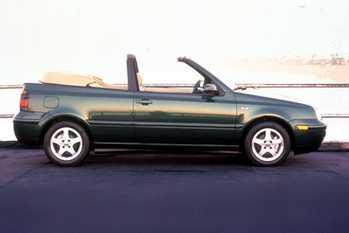 volkswagen cabrio  sale   carscom