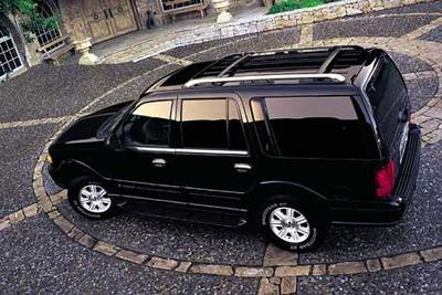new and used 2002 lincoln navigator for sale near me. Black Bedroom Furniture Sets. Home Design Ideas