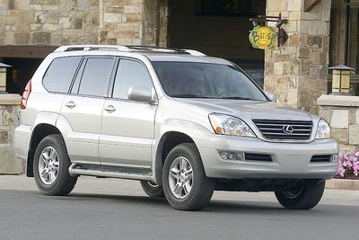 used 2004 lexus gx 470 for sale in manchester nh. Black Bedroom Furniture Sets. Home Design Ideas