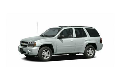 Recall Alert: 273,000 2006-2009 GM Sedans, SUVs