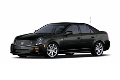 2011 cadillac sts overview. Black Bedroom Furniture Sets. Home Design Ideas