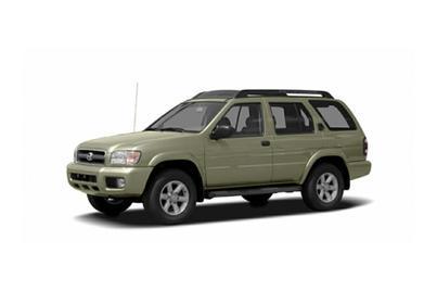 Recall Alert: 53,000 Nissan SUVs, Sedans and Infiniti Crossovers, Sedans
