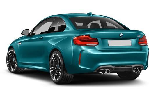2018 BMW 230i, M2, 240i, X3: Recall Alert