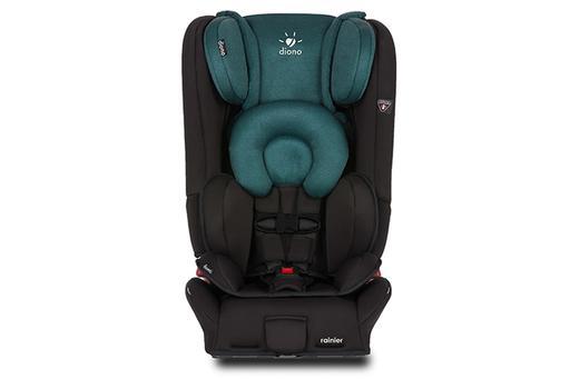 Diono Convertible Car Seats: Recall Alert