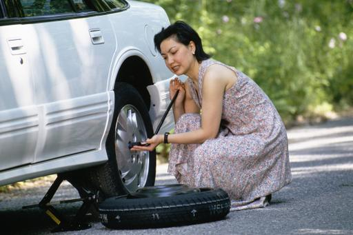 NHTSA Launches TireWise Safety Campaign