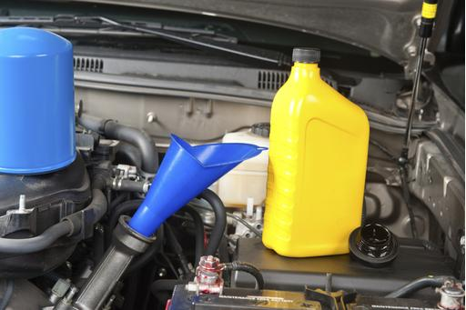 Transmission Fluid Change Cost >> Do You Really Need to Change the Transmission Fluid ...