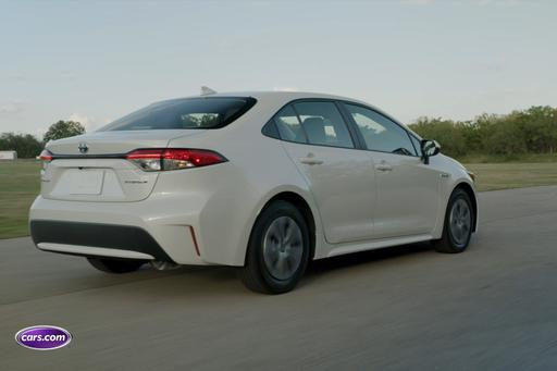 2020 Toyota Corolla To Debut Thursday 6 Things It Needs From The