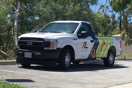Plug-in Pickup? 3 Things We Learned Driving an Electrified Ford F-150