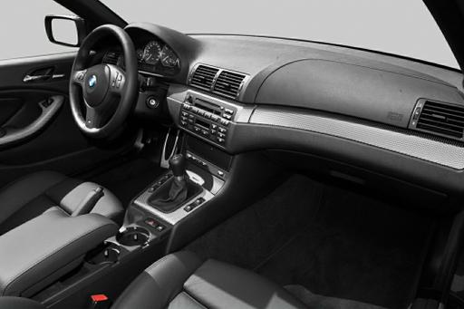 2006 BMW 3 Series, 5 Series: Recall Alert