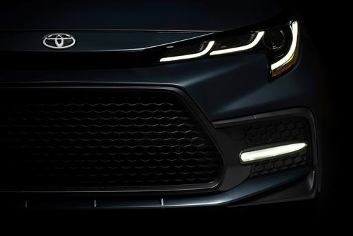 2020 Toyota Corolla to Debut Thursday; 6 Things It Needs From the 2019 Corolla Hatch