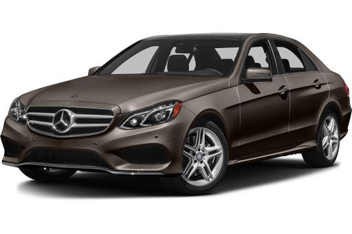 Recall Alert: 2015 Mercedes-Benz CLS-Class, 2016 E-Class