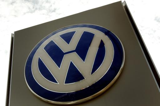 VW: Diesel Owners Should Get EPA Mileage After Fix