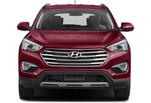 recall alert 2007 08 hyundai santa fe veracruz news. Black Bedroom Furniture Sets. Home Design Ideas