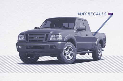 Recall Recap: What Were May's Most Notable Recalls?