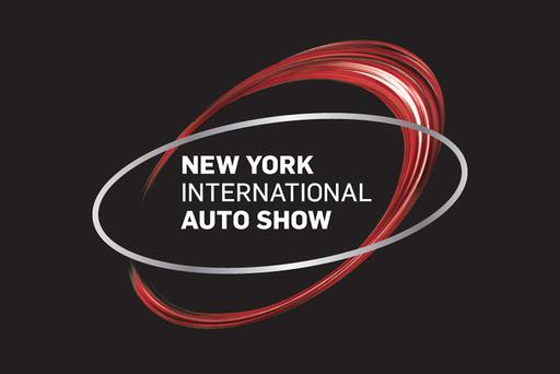2017 New York Auto Show: What to Expect