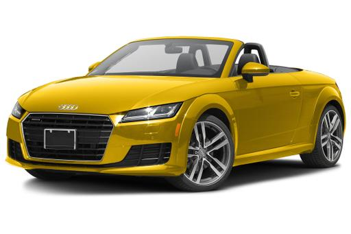 Recall Alert: 80,000 Audi Convertibles, Coupes, Hybrids, Sedans and SUVs