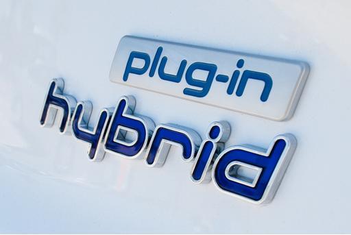 2016 Hyundai Sonata Hybrid Electrical Issue