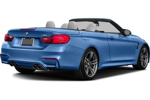 2017 BMW 4 Series, Rolls-Royce Dawn: Recall Alert