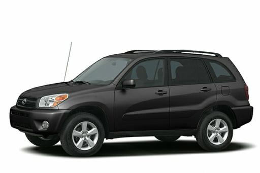 recall alert 2010 2015 toyota 4runner news. Black Bedroom Furniture Sets. Home Design Ideas
