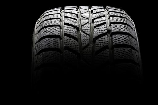 How Long Do Tires Last?