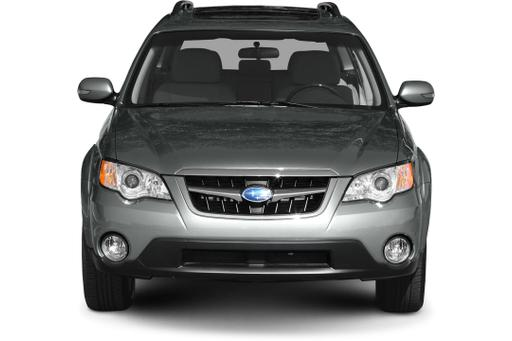 Recall Alert: 100,000 Subaru Cars, SUVs and Wagons