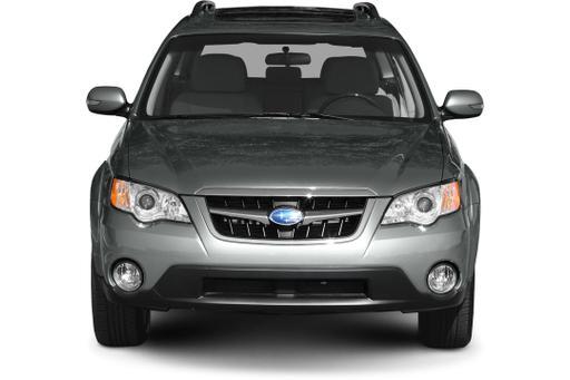 Recall Alert: 100,000 Subaru Cars, SUVs and Wagons