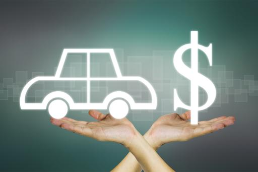 Glossary of Car Leasing Terms