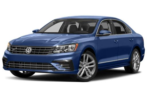 recall alert 2012 2013 volkswagen passat news. Black Bedroom Furniture Sets. Home Design Ideas